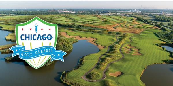 Chicago Golf Classic