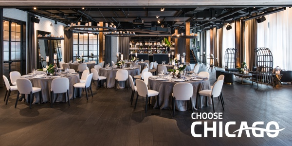 The Dalcy | Choose Chicago
