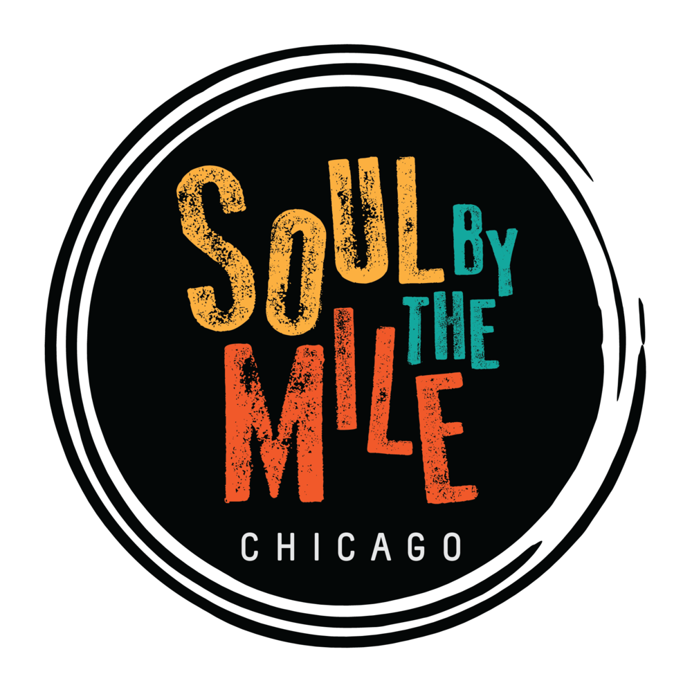Soul By The Mile