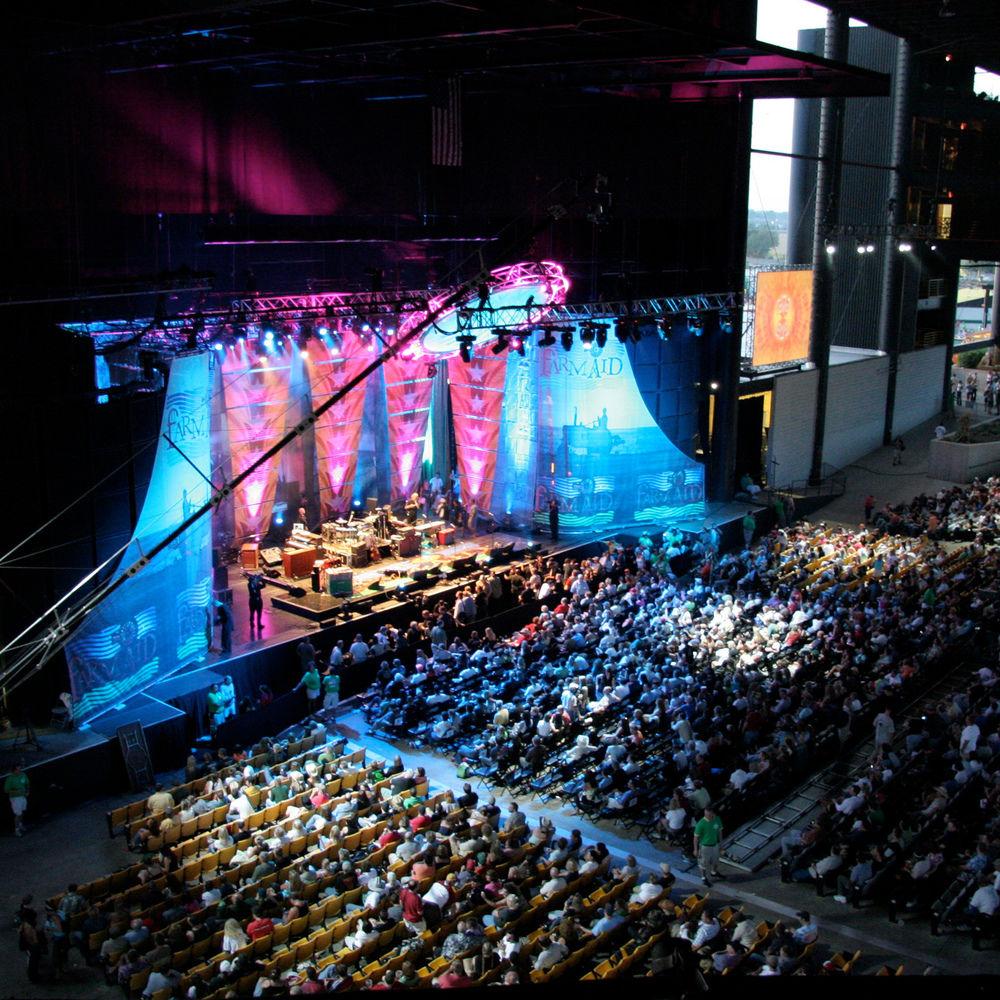 Chicago Southland Convention & Visitors Bureau