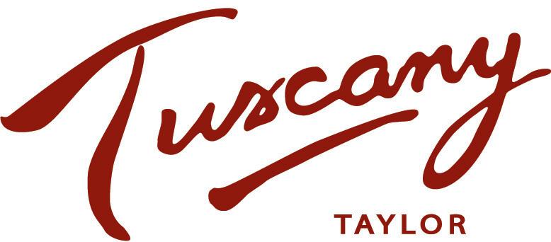 Tuscany on Taylor