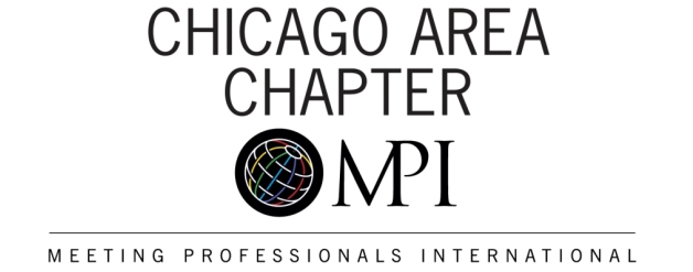 Meeting Professionals International Chicago Area Chapter