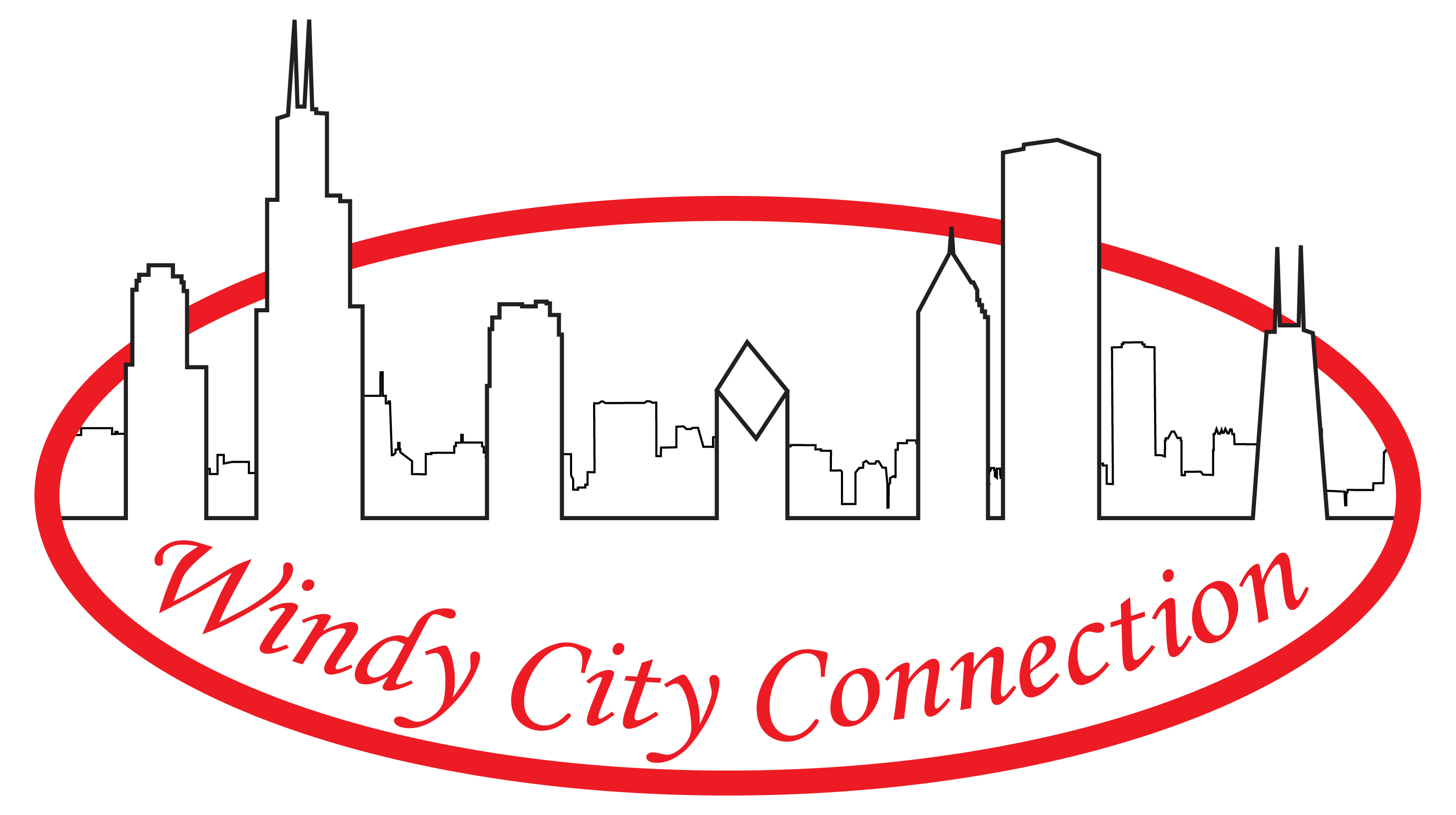 Windy City Connection
