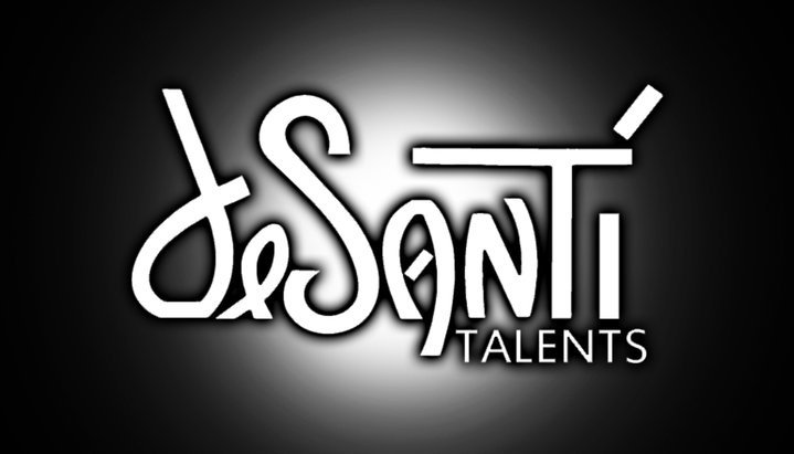 DeSanti Talents, Inc.