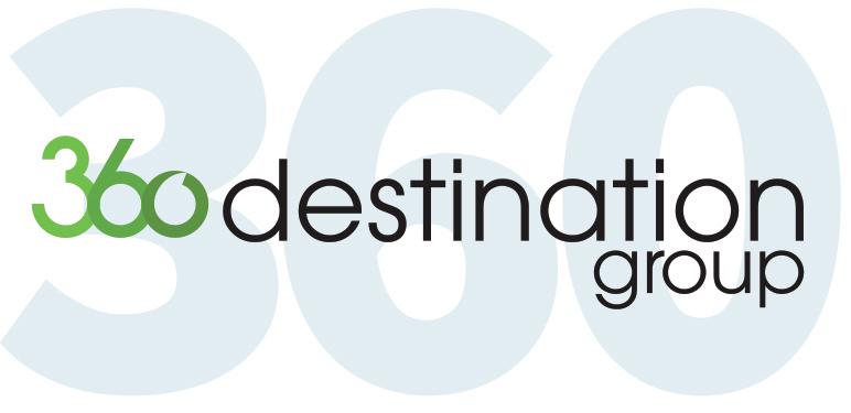360 Destination Group Chicago