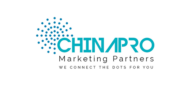 ChinaPro Marketing Partners