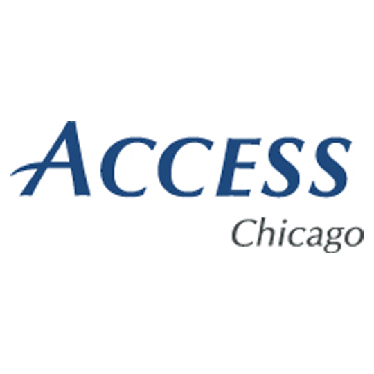 Access Chicago