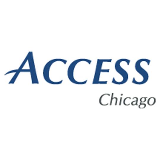 Access Chicago