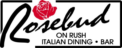 Rosebud on Rush