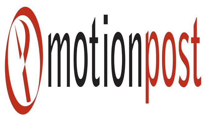 Motionpost