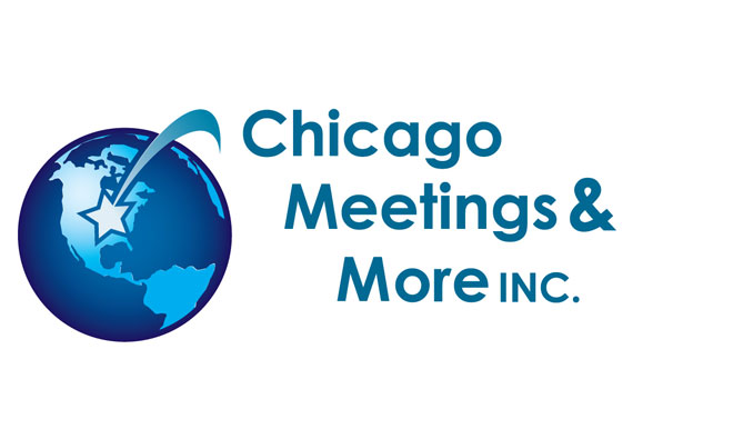Chicago Meetings & More, dba Midwest Meetings & More