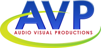 Audio Visual Productions