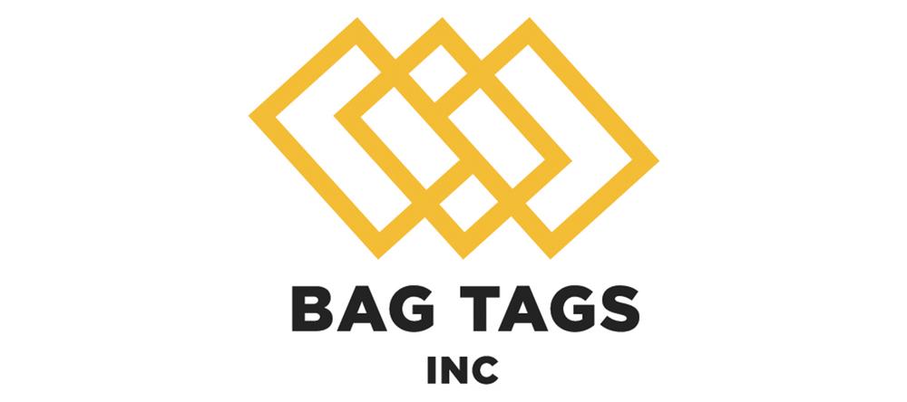 Bag Tags, Inc.