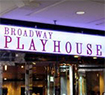Broadway Playhouse at Water Tower