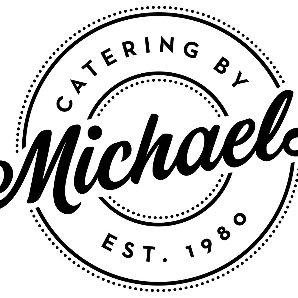 Catering By Michaels