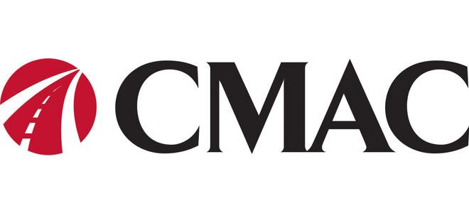 CMAC, LLC