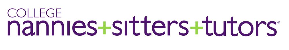 College Nannies + Sitters + Tutors