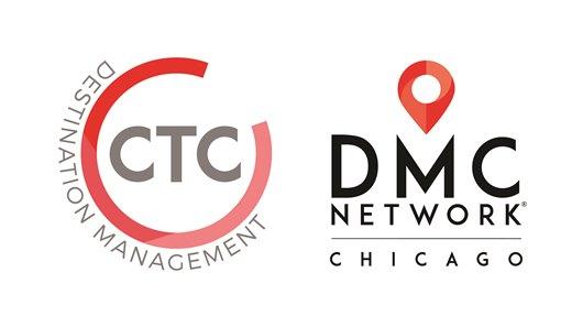 CTC Destination Management, a DMC Network Company