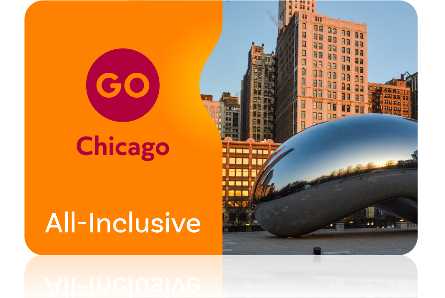 Go Chicago