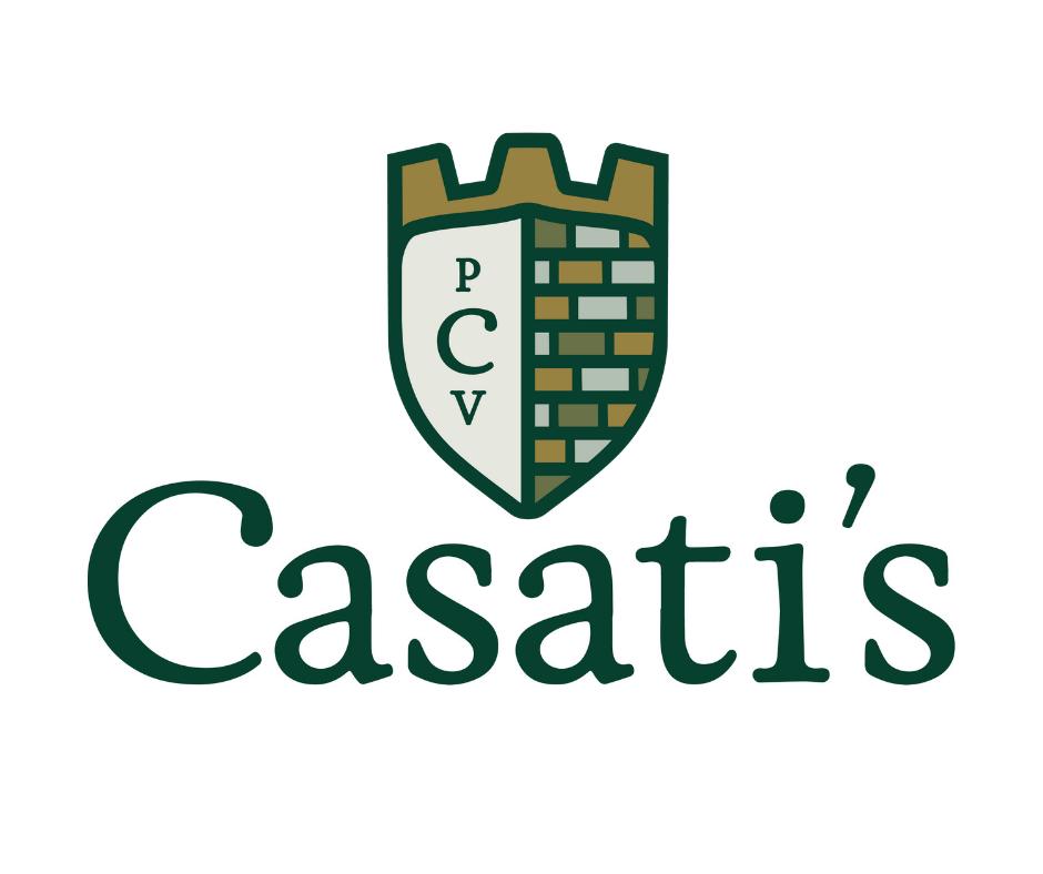 Casatis