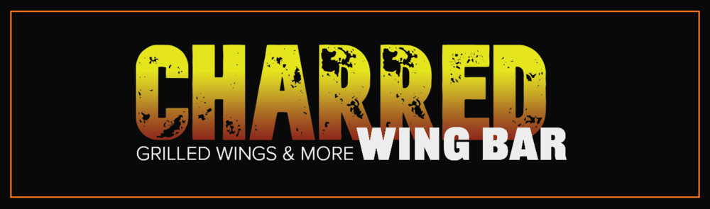Charred Wing Bar & More