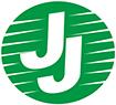 J&J Exhibitors Service, Inc.
