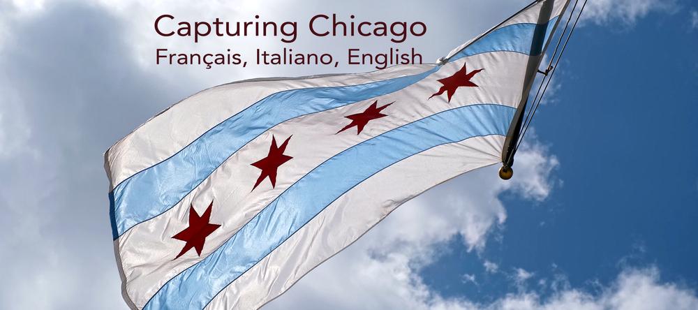 Capturing Chicago