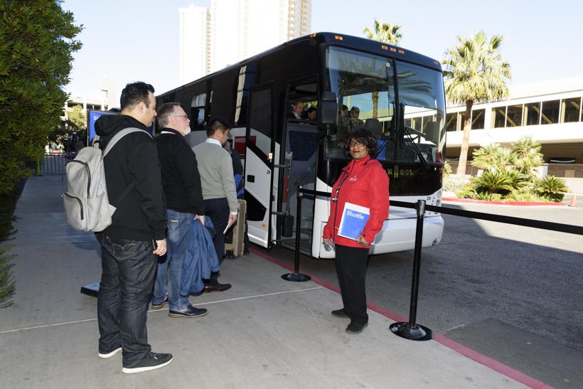Stewart Transportation Solutions