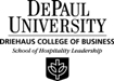 DePaul University School of Hospitality Leadership