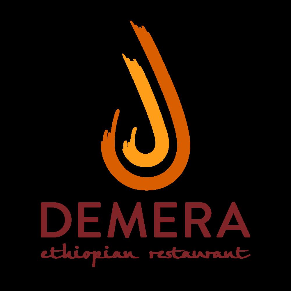 Demera Ethiopian Restaurant
