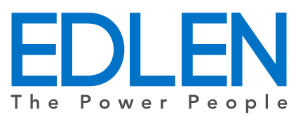 Edlen Electrical Exhibition Services