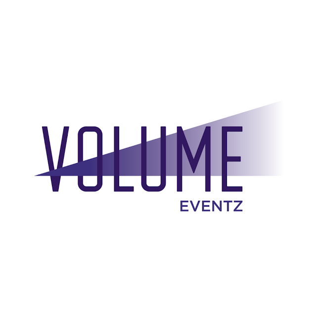 Volume Eventz