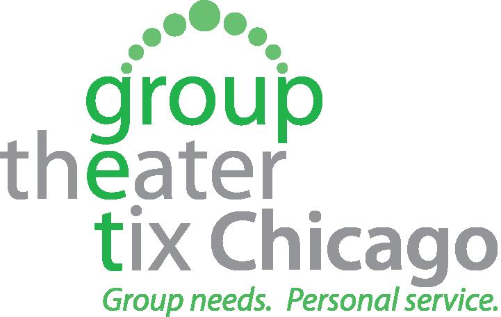 Group Theater Tix