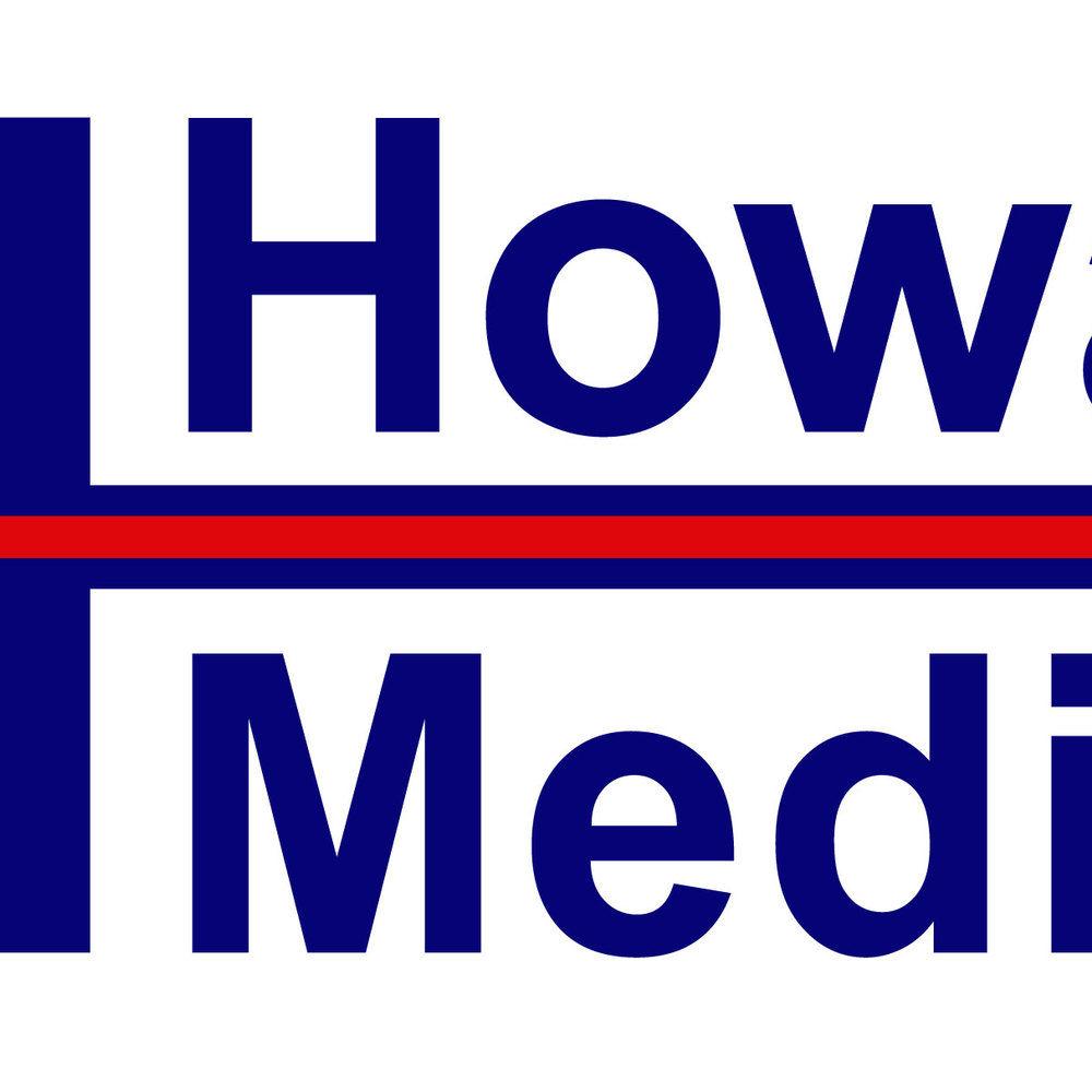 Howard Medical Company