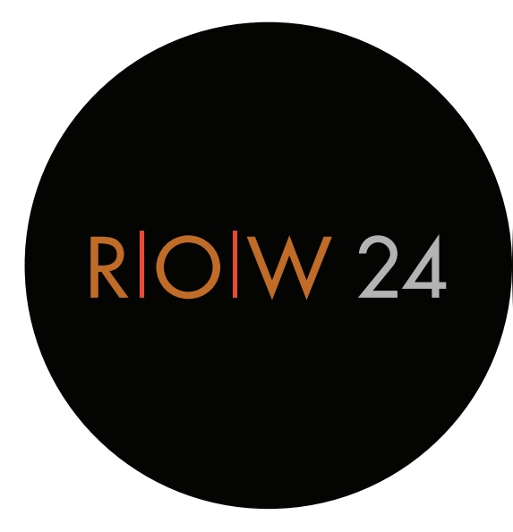 Row 24 Events and Productions