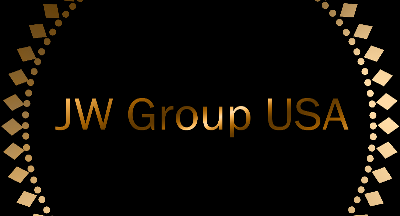 JW Group USA