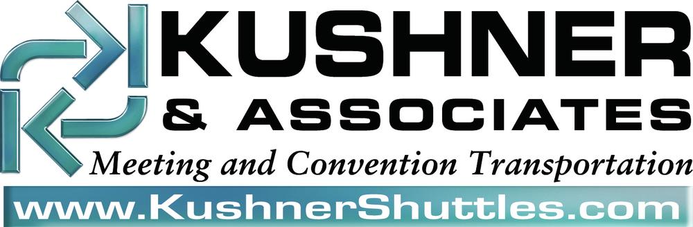 Kushner & Associates