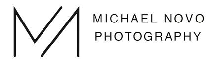 Michael Novo Photography