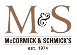 McCormick & Schmick's Seafood & Steaks – Oak Brook