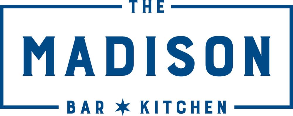 The Madison Bar & Kitchen