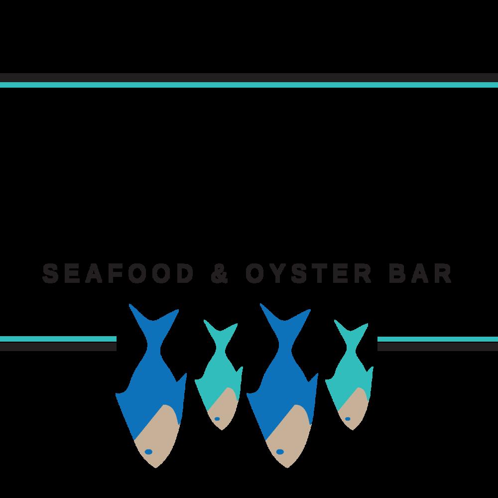 Pescadero Seafood & Oyster Bar