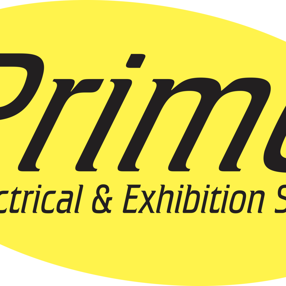 Prime Electrical and Exhibition Services