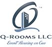 Q-rooms
