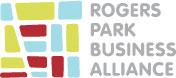 Rogers Park Business Alliance