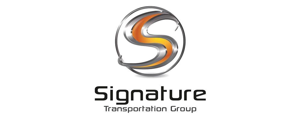 Signature Transportation Group
