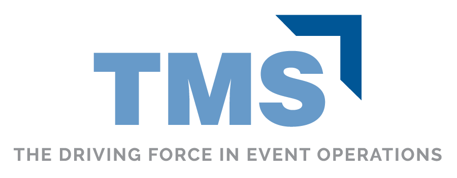 TMS – Transportation Management Services