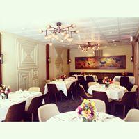 Oceanique Restaurant