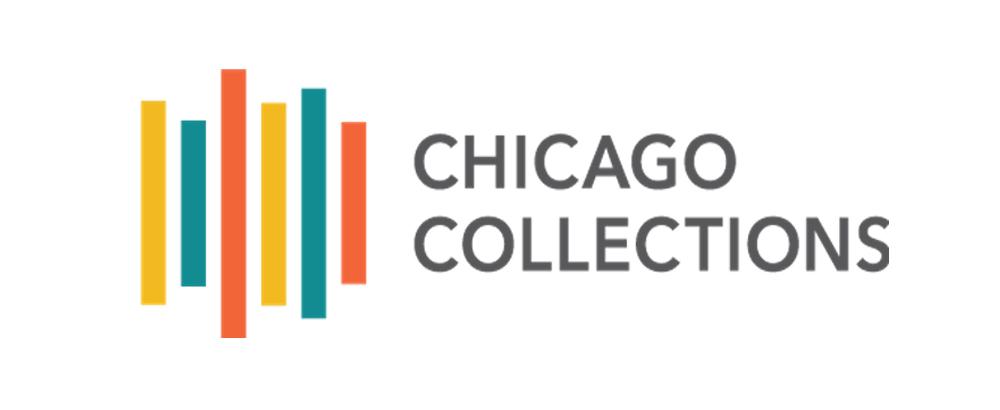 Chicago Collections Consortium