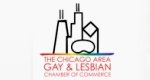 The Chicago Area Gay & Lesbian Chamber of Commerce