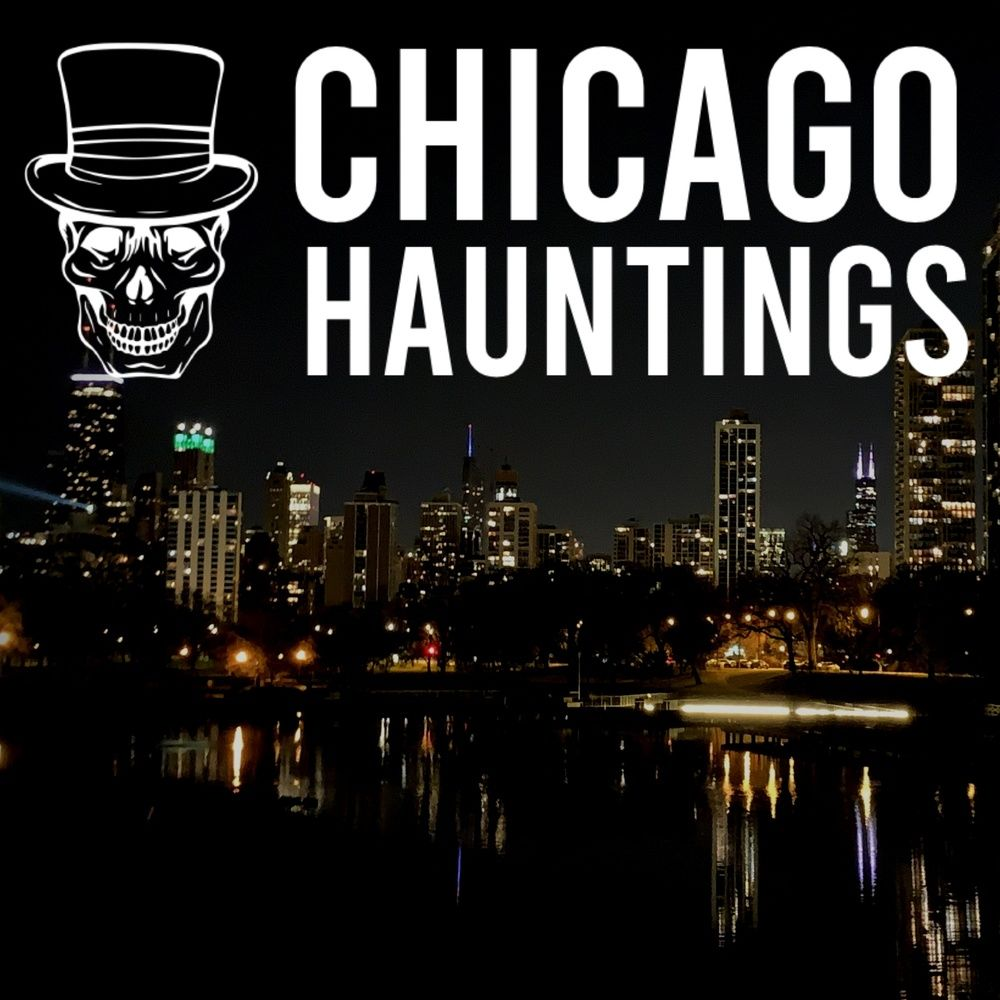 Chicago Hauntings
